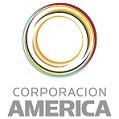 corporacion america
